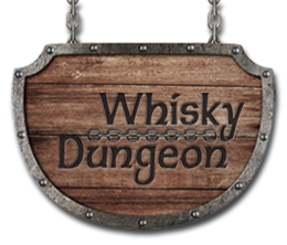 Whisky Dungeon Münster