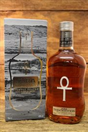 Isle of Jura - Superstition 43%  Sample