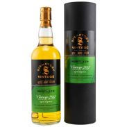 Mortlach/2020  8 Jahre 59,9 % Signatory Small Batch Cask...