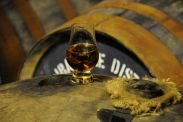 Whisky Tasting   Old & Rare  am 28.07.2018 16 Uhr