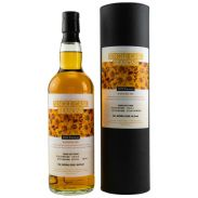 Blair Athol 2007/2020 Signatory Vintage The Single Cask...