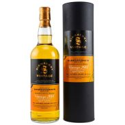 Bunnahabhain Staoisha Heavily Peated Batch #6  2014/2019...