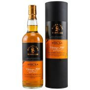 Caol Ila 2010/2020 Signatory Small Batch Edition Batch #7 selected by Kirsch Import Sherry Cask 47,1%  0,7 Liter