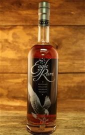 Eagle Rare Kentucky Straight Bourbon 10 Jahre 45 %