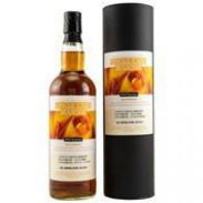 Glenburgie 2007/2019  The Single Cask Seasons Edition...