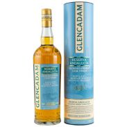 Glencadam Reserva Andalucia Highland Single Malt Scotch Whisky Oloroso Sherry Cask Finish 46 % 0,7 Liter