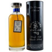 Glenrothes 23 Jahre 1997/2020 Ibisco Decanter Cask No...