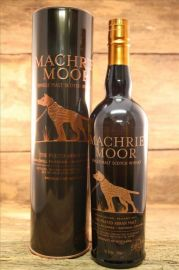 Isle of Arran - Machrie Moor 46 % 0,7 LIter