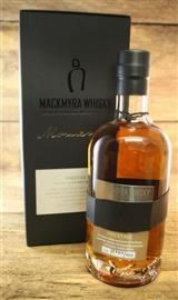 Mackmyra Moment 26  Prestige  Swedish Single Malt Whisky...