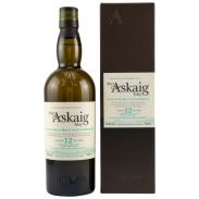 Port Askaig 12 Jahre Spring Edition Islay Single Malt...