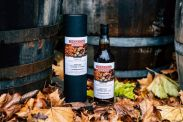 Strathmill 2006/2020 Signatory Vintage The Single Cask...
