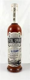 Vital Spark Batch II 12 Jahre Heavily Peated Highland...