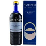 Waterford Single Farm Origin Ballykilcavan Edition 1.2...
