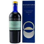 Waterford Single Farm Origin Bannow Island Edition 1.2...