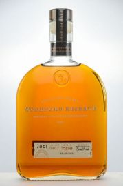 Woodford  Reserve Distillers Select Bourbon 43,2 %  0,7...