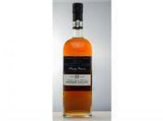 Rum Sixty Six 12 Jahre Family Reserve ( Foursquare Distillery ) 43 % 0,7 Liter